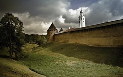 Структура справочника Весь Новгород